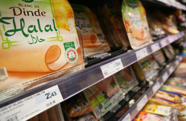 UAE-led network seeks global halal standards