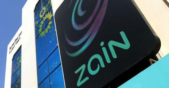 Zain Confirms Vodafone Roaming Talks