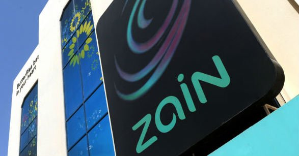 Zain Saudi In Advanced Loan Talks As Q3 Net Loss Widens