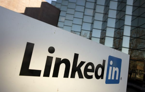 LinkedIn Opens First Office In Middle East