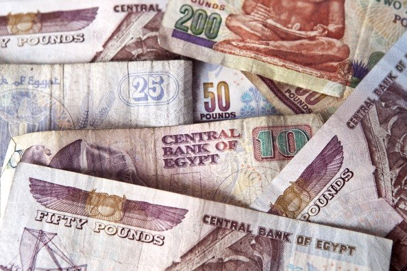 Egypt Investment Minister Projects $10bn Foreign Investment Next Year