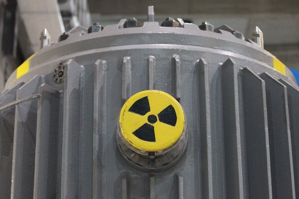 UAE's ENEC Applies For Licence To Build More Nuclear Reactors