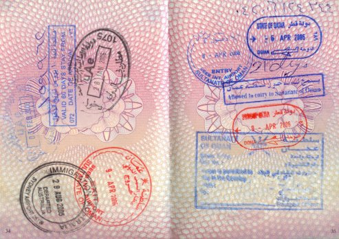 All EU Citizens To Get UAE Visa On Arrival From March 22