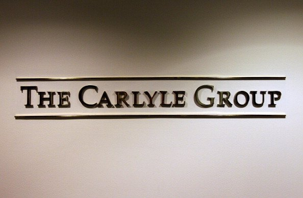 Carlyle-Backed General Lighting Plans Saudi Share Sale