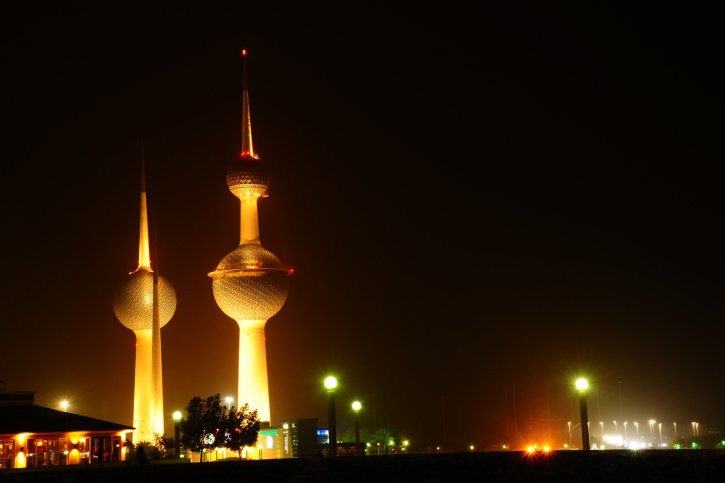 Cheap Oil Cuts Kuwait Nine-Month Budget Surplus 26% – NBK