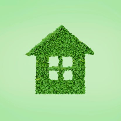 How Green Is Your Building?