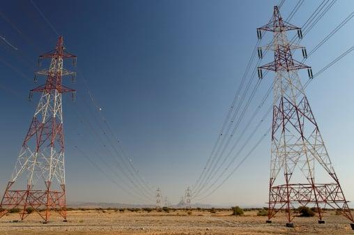Oman Telco Nawras Extends Profit Slump For Q4