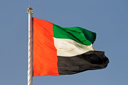 UAE Announces National Day Holiday Dates For Public And Private Sector
