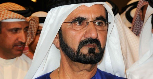 Dubai Ruler Approves Dhs2.5bn Madinat Jumeirah Expansion