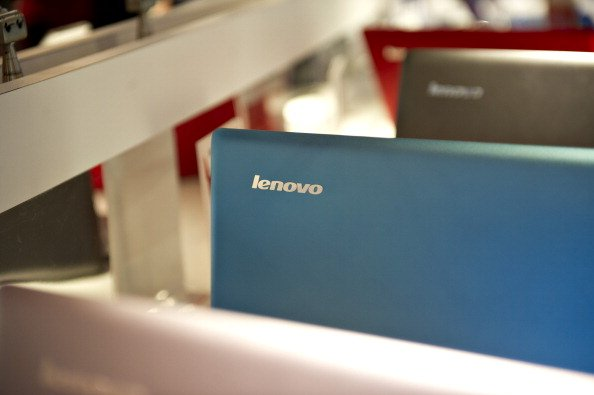 Lenovo Sees 46% Q3 Growth In UAE Marketshare