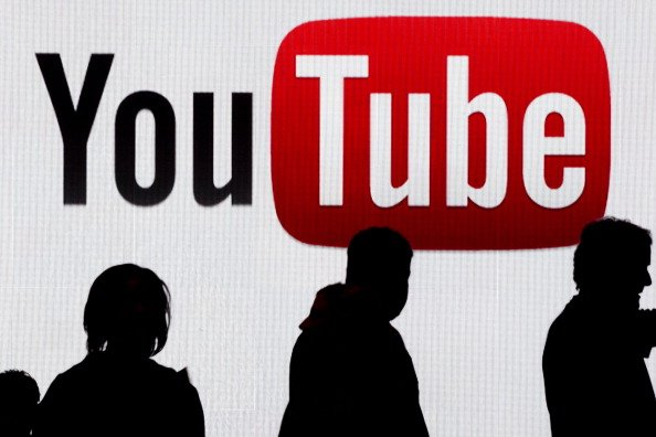 YouTube To Launch Paid Music Service In A Few Months
