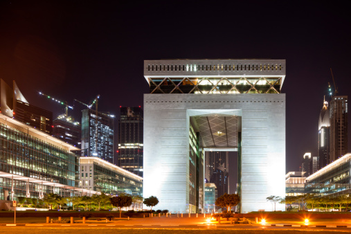 GCC Banks Continue To Outperform International Peers