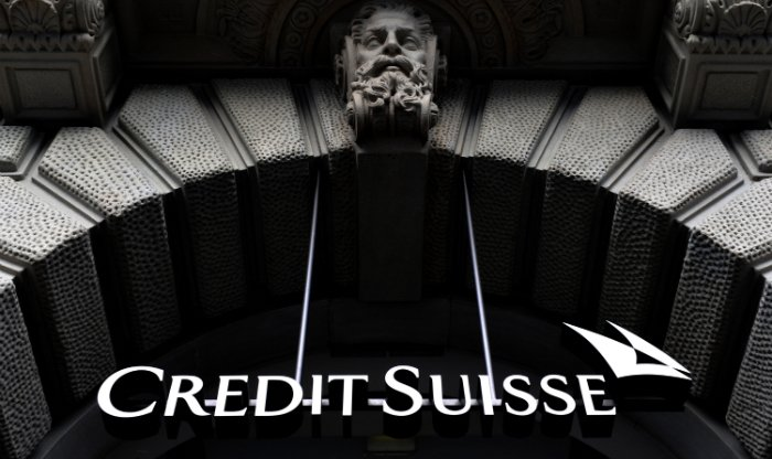 Credit Suisse Cuts Dubai Investment Banking Jobs