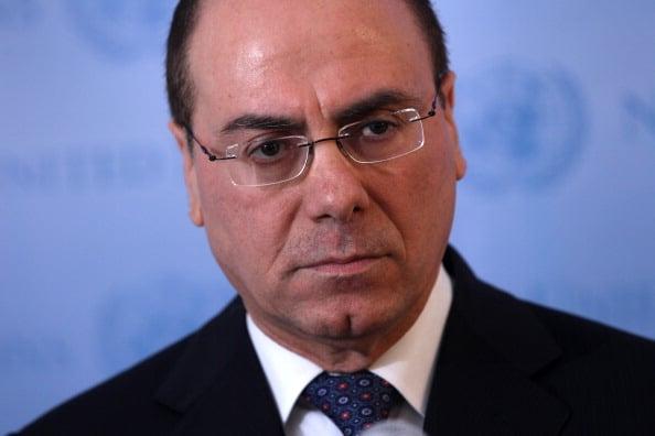 Israeli Minister To Lead Delegation To Abu Dhabi Energy Summit