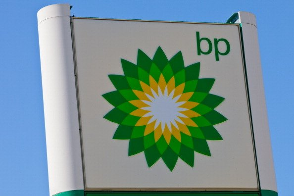 Oman Sees BP Tight Gas Deal In Weeks