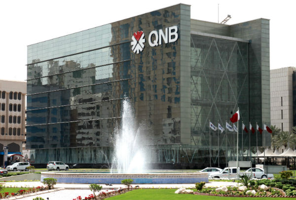 Qatar National Bank To Sell $500m In New Bond Issue