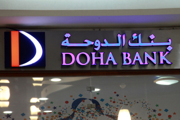 Doha Bank Plans 50% Capital Raise In Q1 2013