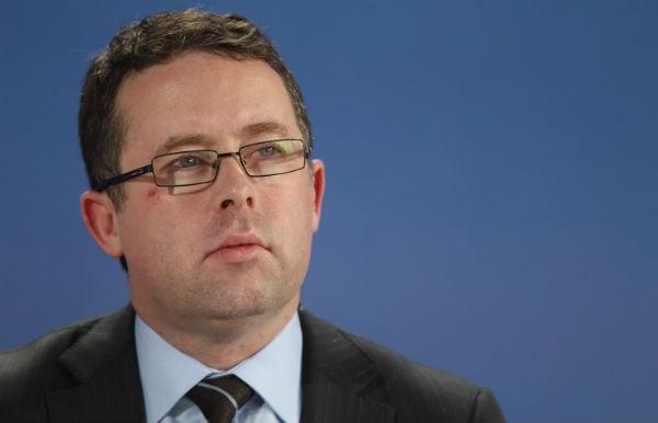 Qantas CEO: No Alternative To Emirates Deal