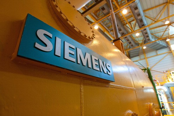 Qatar Steel Awards Siemens $38m Contract