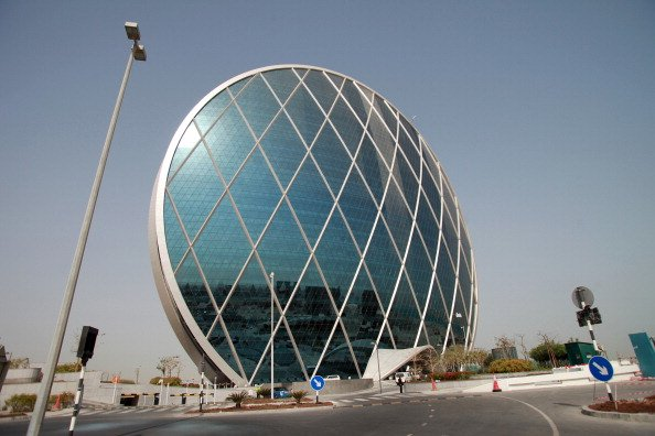 Abu Dhabi's Aldar To Launch New Projects In Next 3-4 Months