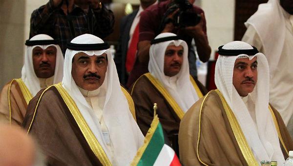 Kuwait Should Cut Spending – Central Bank Governor