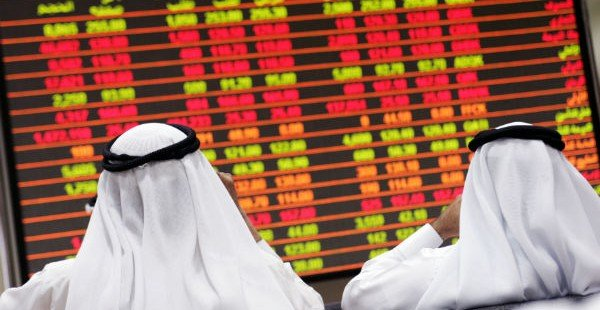 Qatar Reduces NYSE's Stake In Local Bourse