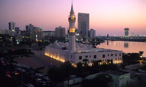Jeddah Among World's Top 10 Cheapest Cities