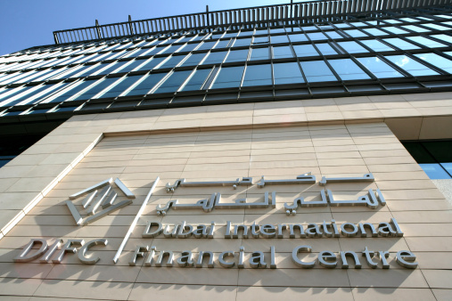 Dubai Holding Unit's 2012 Profit Surges On Lower Impairments