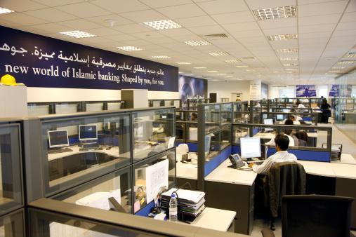 Geopolitical Sanctions Weigh On Dubai Consumer Banking