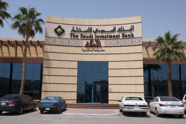 Troubled construction firm Saudi Oger sells 2.8% stake in Saudi Investment Bank