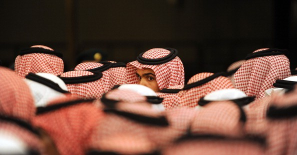 Saudi Says Doubles Number Of Citizens In Private Sector Jobs
