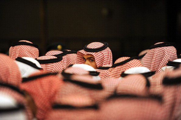 Saudi Labour Reforms Add 600,000 Private Sector Jobs