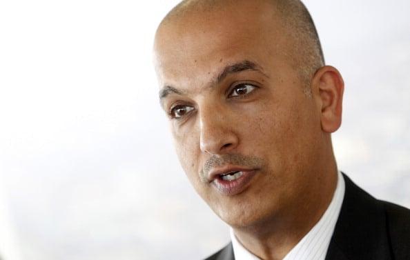 QNB Names Finance Minister As Board Chairman