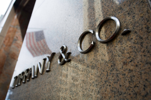 Qatar Boosts Tiffany & Co Stake To 8.7%