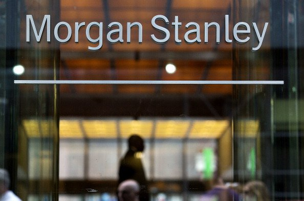 Morgan Stanley Appoints New MENA Investment Banking Head