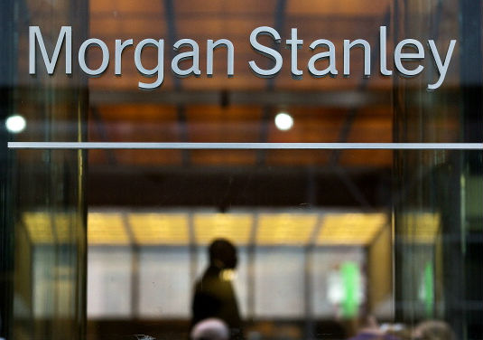 Morgan Stanley Names Kayello As New MENA Head