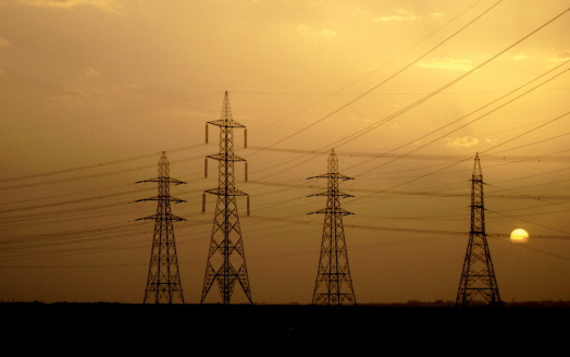 Saudi Electricity Q1 Net Loss Widens 39% On Higher Costs
