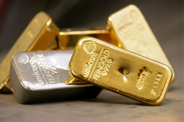UAE outlines new tax rules for gold, diamond dealers, events companies