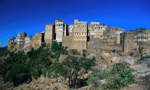 Yemen Sets 2013 Budget With $3.2bn Deficit
