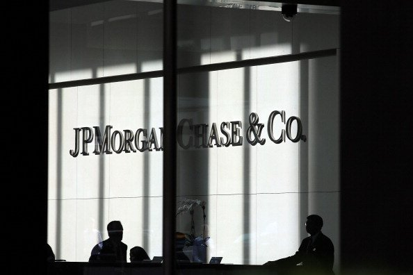 Saudi's Alawwal Bank picks JPMorgan to advise on merger with SABB