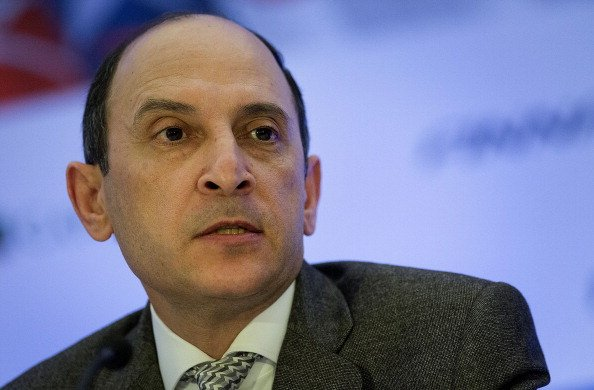 Boeing To Blame For Qatar Airways' Cutbacks, Says CEO
