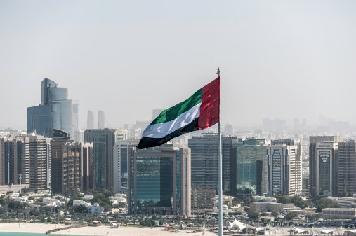 Abu Dhabi Plans 5,000 New Jobs For Emiratis In 2013