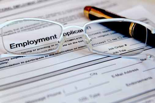 Youth Unemployment Costs Arab Countries $40bn Annually