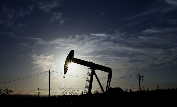 US To Overtake Saudi As Top Oil Producer – IEA