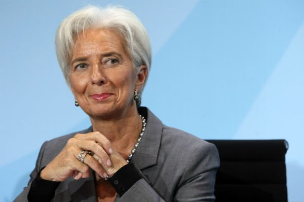 Arab Spring Economies To Recover Slowly – IMF