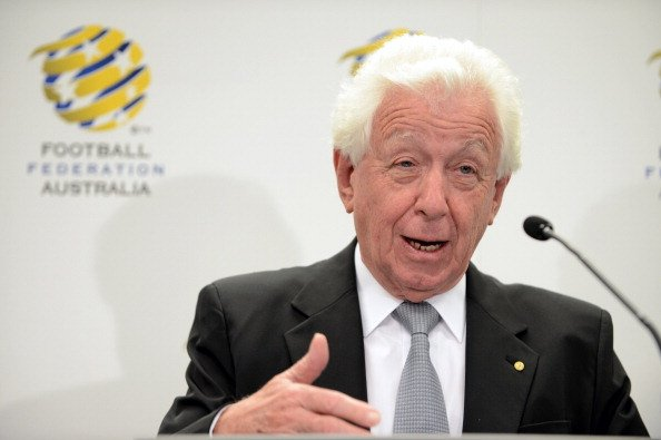 Fifa: No Compensation For Australia If Qatar 2022 Moved To Winter