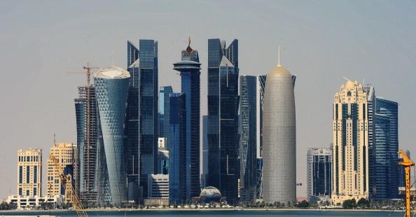 Qatar Posts $26bn Budget Surplus In Q2