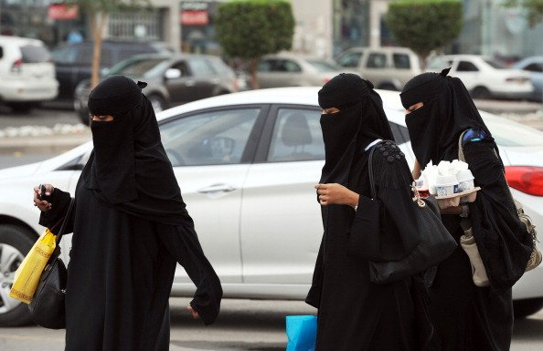 Saudi's Shura Council to discuss allowing women to apply for passports