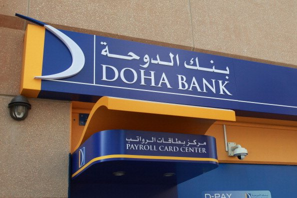 Doha Bank Calls Shareholder Meeting To Approve India Assets Buy