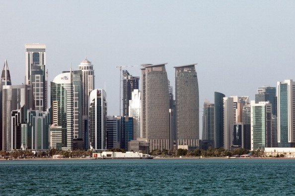 Qatar Reveals New Foreign Worker Reforms Ahead of 2022 FIFA World Cup
